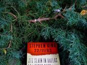 '22/11/63' Stephen King