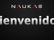 Naukas.com nacido