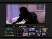 Night Trap (Mega-CD)