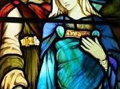 ¿Fue Jesús célibe estuvo casado María Magdalena?