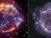 busca supernovas perdidas