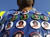 Venta chapas funeral Whitney Houston