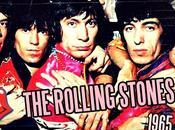 Especial Mejores Bandas Historia: Rolling Stones Parte: Éxito Mundial Satánicas Majestades...