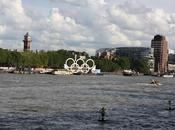 Olympics games #London2012