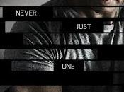 legado Bourne. Otra trilogía quiere convertirse saga