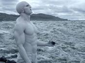 Prometheus lista películas vetadas Vaticano
