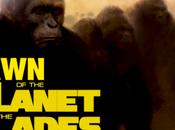 ¿Matt Reeves director Dawn Planet Apes?