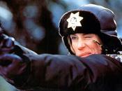 'Fargo' será serie