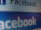 Facebook Instituto Carlos Slim Salud promueven donación órganos