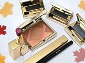 Autumn Make-Up Collection CLARINS