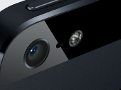 Aluminio anodizado, dureza iPhone