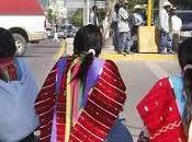 Indígenas mexicanas acceso aborto legal.