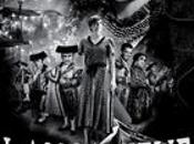 Blancanieves rumbo Oscar