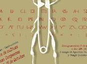 Ex!poesía. Bienal poesía experimental Euskadi