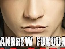 Caza (Andrew Fukuda) [Vol. Reseña]