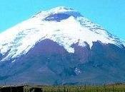 Ecuador, mucho línea imaginaria…