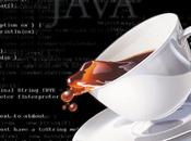 Encuentran nueva grave vulnerabilidad Java