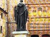 Carmen Rosa Villarán: Universidad Identidad Tener Parecer. Verdad Ideologías.
