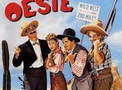 ¡Más madera! (Los Hermanos Marx Oeste) 1940