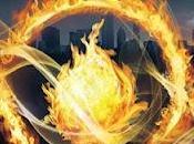 "fecha para película ""Divergente"""