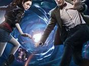 Peter Jackson podría escribir dirigir capítulo 'Doctor Who'