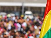 comienzan Jornadas Jóvenes contra LGTBfobia Valencia