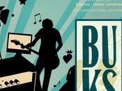 último número Revista Buks revela próximas novedades Colección Ellas