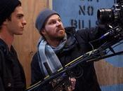 Marc Webb dirigirá 'The Amazing Spider-Man