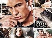 Noches cine (4): Tengo ganas (no, versión española)