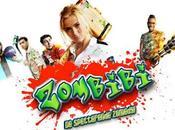 Devoured Zombibi, nuevas películas confirmadas para Festival Molins