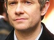 Martin Freeman World´s