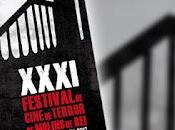 Nuevos títulos para festival terror molins