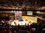Juicio Popular condenó estafa política amenaza contra derechos Voto pueblo ratificará sentencia paquete Capriles MUD.