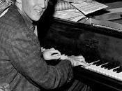 Jerry Lewis cumple años.