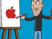 Decálogo Steve Jobs para Éxito Emprendedor Parte)