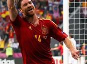 Diseñando Euro2012: España Francia