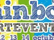 """Rainbow Fuerteventura"" celebrará octubre"