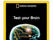 prueba cerebro: Atención (National Geographic)