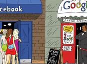 Google+ tiene ponerse pilas