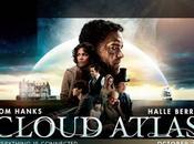 Primer clip, Atlas Nubes