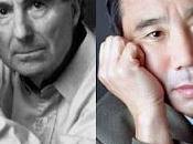 ¿Quién ganará Nobel Literatura 2012?