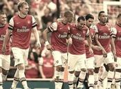 Resolver, deuda permanente Arsenal