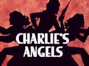 Series míticas: ángeles charlie