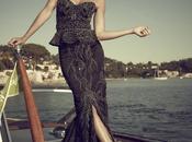 NEWS: vestido 3.700.000€!