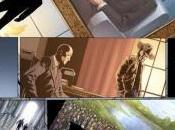[Spoiler] Nuevo vistazo interior Uncanny Avengers