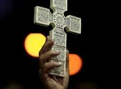 Egipto: Musulmanes radicales exigen cristianos Sinaí MARCHEN HORAS