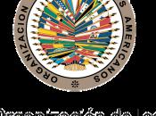 Beca ITESM Maestrías Monterrey Mexico 2013