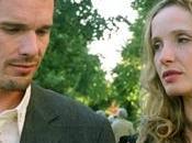 """Before Midnight"" final definitivo romance?"