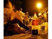 nacional prohibirá consumo alcohol menores