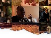 Llamo Olmo (2012) Cortometraje Documental Figueredo González-Quevedo